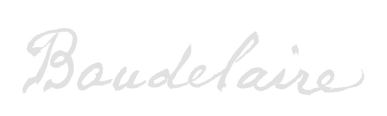 baudelaire-gris